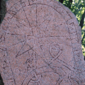 What's New in Scandinavian Rune Stones