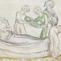 Performative Rituals for Conception and Childbirth in England, 900–1500
