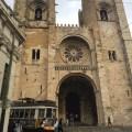 Medieval Lisbon: A Visit to Lisbon Cathedral
