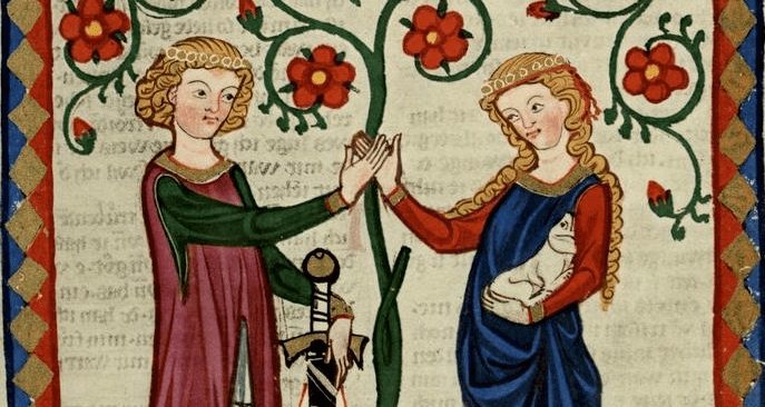 Canon dissertation feudal law