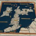 Which Invader Of Britain Are You Descended From?