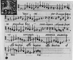 anne boleyn songbook 3