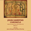 John Hardyng and his Chronicle