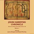 John Hardyng and his Chronicle