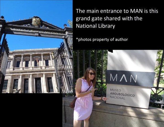 entrance_to_man