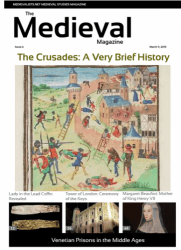 medieval-magazine-6-363x500