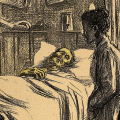 Nursing and Caring: An Historical Overview from Ancient Greek Tradition to Modern Times