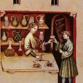 Pharmacy, Testing, and the Language of Truth in Renaissance Italy