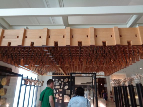 rsz_great_mosque_cordoba