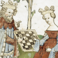 Five Medieval Games to Get You Through Long Winter Nights