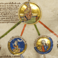 'Becoming English': Nationality, Terminology, and Changing Sides in the Late Middle Ages