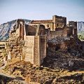 Zorita Castle: A Glimpse of Medieval life in a Spanish stronghold