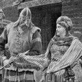 Pulling the Strings: The Influential Power of Women in Viking Age Iceland