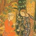 VIDEO: Female Sufis in the Medieval Period