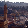 Before the Florin: The origins of Florence's economic boom