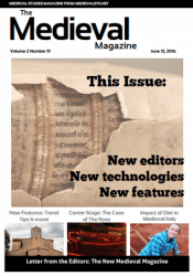 Click here to see our digital magazine