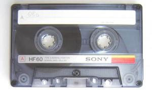 Compact_audio_cassette_3