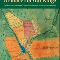 Book Review: A Palace for Our Kings