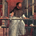 Augustine of Hippo and the Art of Ruling in the Carolingian Imperial Period