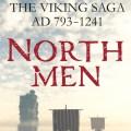 Northmen: The Viking Saga 793-1241 AD