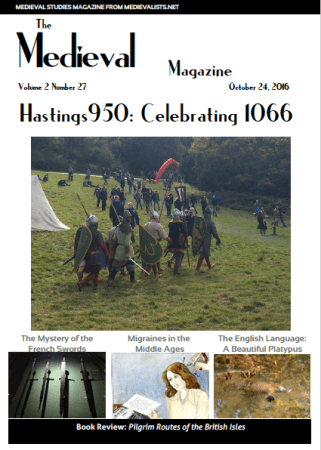 medieval-mag-79