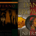 Dan Brown and the Case of the Wrong Dante