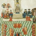 The Medieval Roots of Democracy