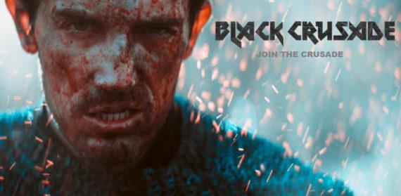 black-crusade