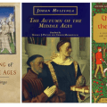 Autumn of the Middle Ages: A Century Later