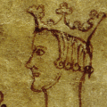 The Role Of Ritual And Ceremonial In The Reign Of Edward I