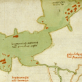 A matter of trust: the royal regulation of England's French residents during wartime, 1294–1377