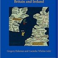 Book Review: Occupying Space in Medieval and Early Modern Britain and Ireland