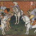 Reframing the Conversation on Medieval Military Strategy