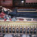 Isabel of Aragon (d. 1336): Model Queen or Model Saint?