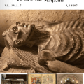 The Medieval Magazine (Volume 3, Issue 7)