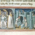 Tips on being a good CEO from a medieval abbot