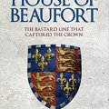 Book Tour: The House of Beaufort by Nathen Amin