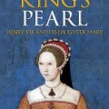 Book Tour: The King's Pearl by Melita Thomas