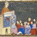 Medieval Sermon Studies since The Sermon: A Deepening and Broadening Field