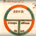 Mindmapping: Diagrams in the Middle Ages – and Beyond