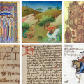 How well do you know your Medieval Manuscripts?