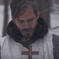 10 Medieval Short Films