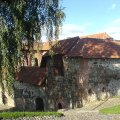 The Conservation History, Problems and the Rehabilitation of Lithuanian Medieval Castles