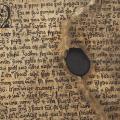 Úlfhams rímur: A Tale of An Accursed Prince