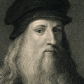 How Much Do You Know About Leonardo da Vinci?