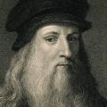 How Much Do You Know About Leonardo da Vinci?
