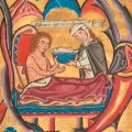 Outcasts: Prejudice and Persecution in the Medieval World comes to the Getty
