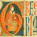 The Authoritative Text: Raymond of Penyafort's editing of the Decretals of Gregory IX (1234)