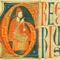 The Authoritative Text: Raymond of Penyafort's editing of the Decretals of Gregory IX (1234)