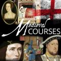 Learn Medieval History Online